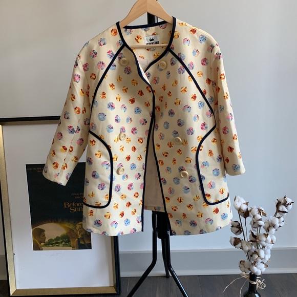 jessyline Jackets & Blazers - Jacket